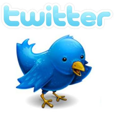 twitter-logo-bird
